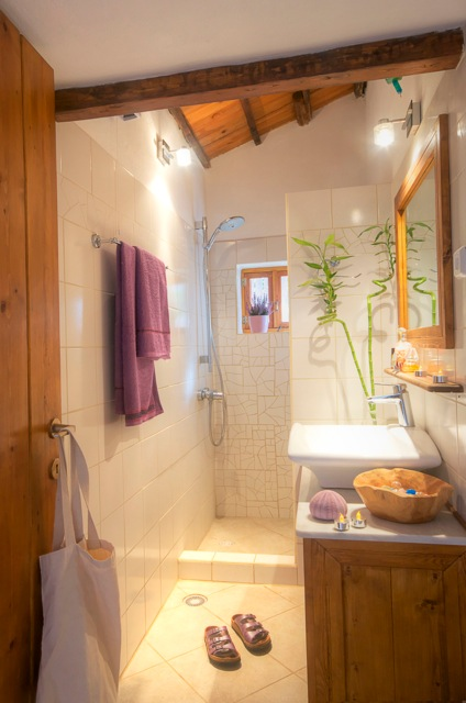 maya bathroom alonissoshomes
