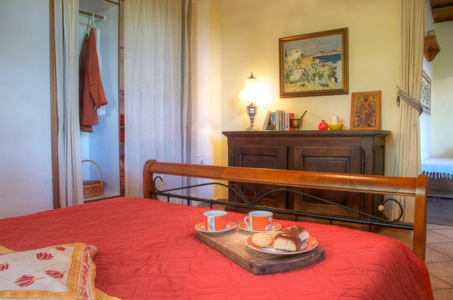 sassa bedroom1 alonissos homes