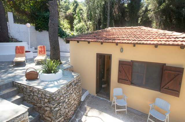 sassa smallstudio alonissos homes