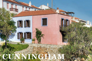 alonissos house cunningham for sale