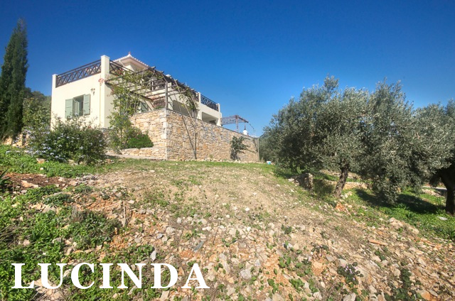 alonissos_house_gittan_for_sale